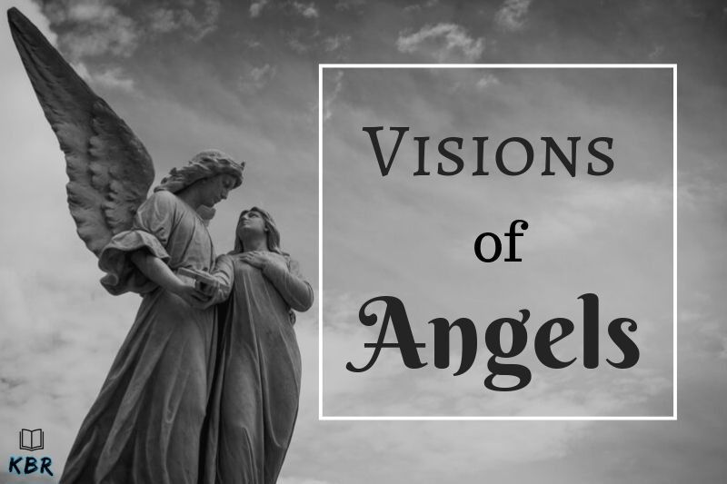 Angels On Assignment – Summary